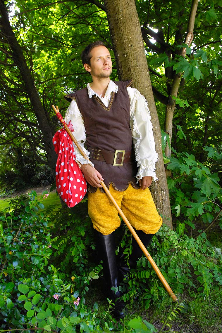 1034 Jack-Ryder-Dick-Whittington-at-Lighthouse-Poole-Concerts-and-The-Arts.jpg
