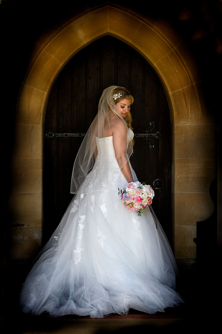104Wedding-St-Stephens-Church-Kingston-Lacy