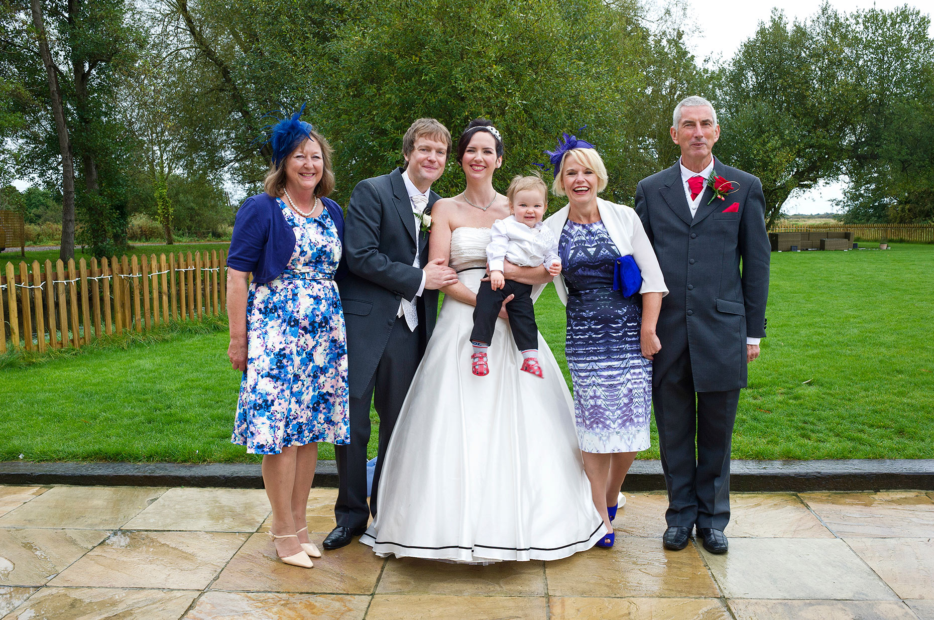 111Wedding-Photography-Sopley-Mill-Hampshire