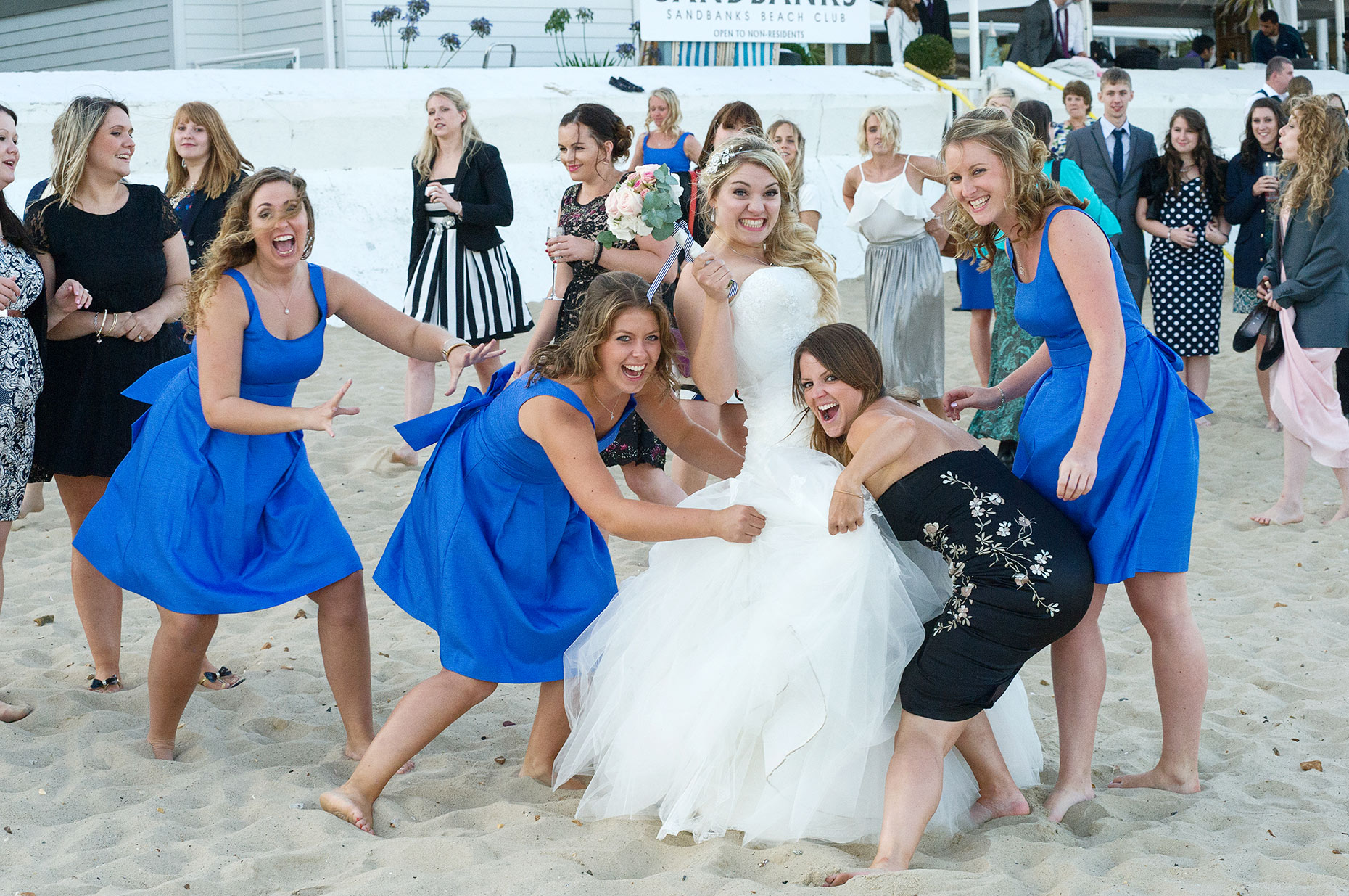 146Wedding-Reception-The-Sandbanks-Hotel-Poole