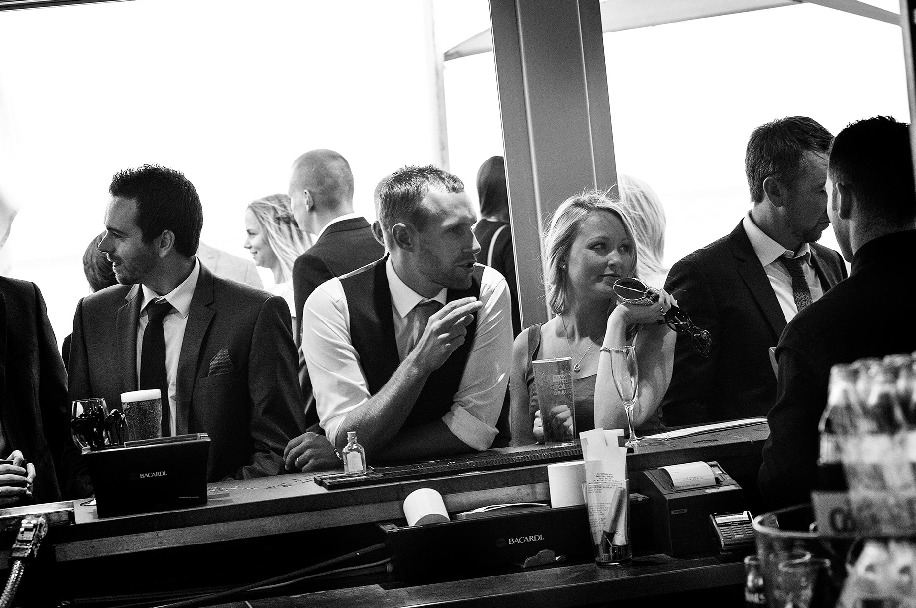 151Wedding-Reception-The-Sandbanks-Hotel-Poole