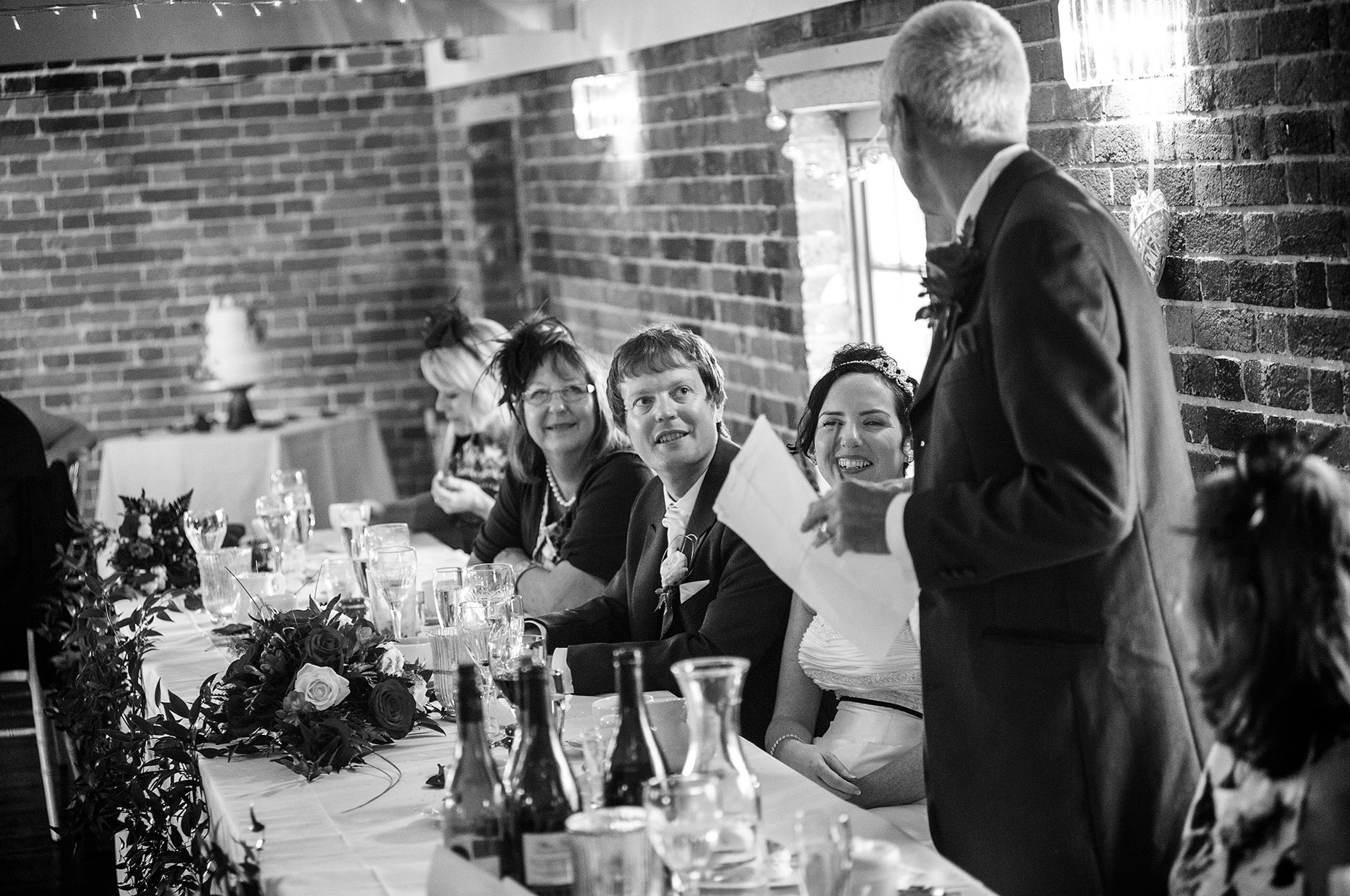 155Wedding-Photography-Sopley-Mill-Hampshire