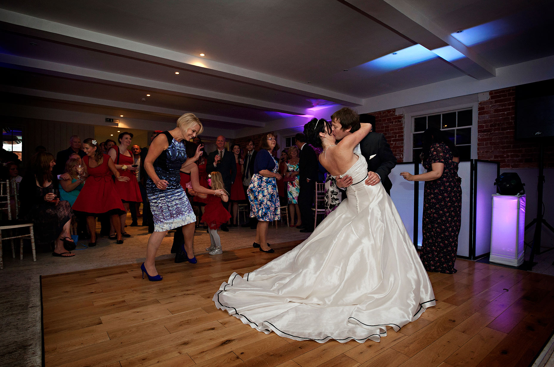 218Wedding-Photography-Sopley-Mill-Hampshire